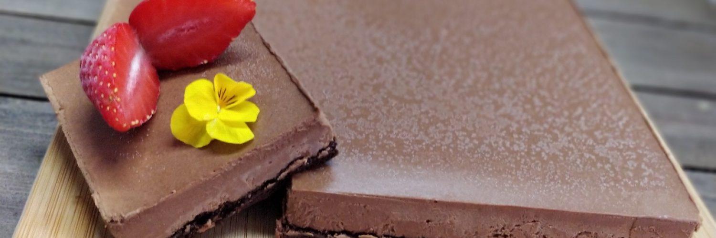 chocolate mousse slab (5)