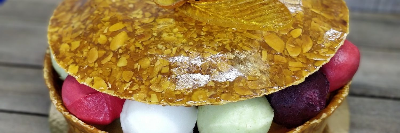 marmite large (13)